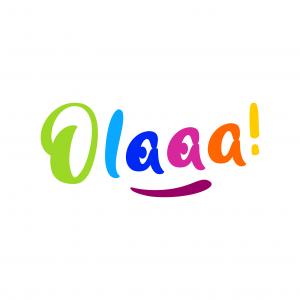 Agentura Olaaa!