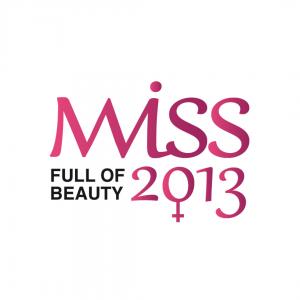 MISS full of beauty