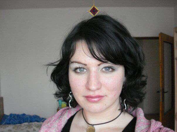 Nina, 2007