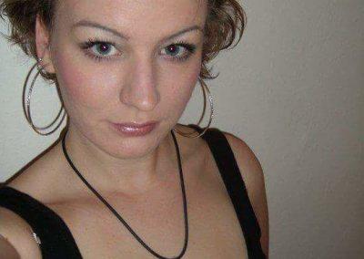 Nina, 2011
